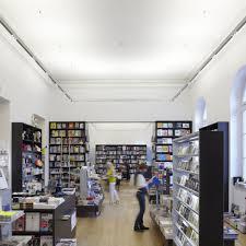 Lighting Solution New Lighting Solution For Hamburg U0027s Museum Of Art And Industry