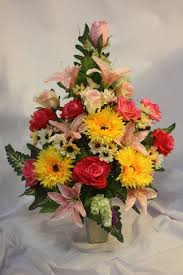 send flowers in usa from uk beautiful flower 2017 sheilahight