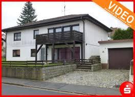 Fertighaus Verkaufen Haus Zum Verkauf 91220 Schnaittach Mapio Net
