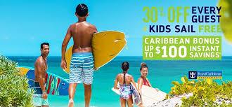 air caraibes reservation siege smartcruiser a discount cruise site featuring discount cruises