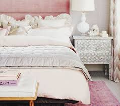 feng shui bedroom colors love excellent in feminine energy for