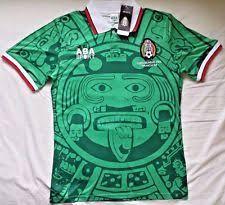 imagenes fotos retro retro football shirt ebay