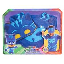 pj masks 33 products chapters indigo ca