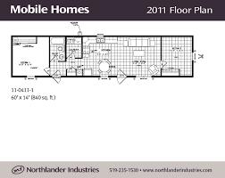 double wide mobile home floor plans solitaire excellent javiwj