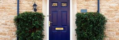 Exterior Home Doors Best Exterior Paint For Doors And Trim Consumer Reports