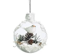104 best clear glass ornaments images on diy