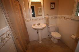 master bathroom house for sale durham nc
