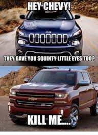 Funny Chevy Memes - 25 best memes about chevy chevy memes
