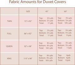Double Bed Duvet Size Bed Linen Glamorous Duvet Cover Measurements California King
