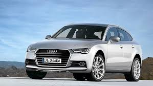 audi q8 2017 2017 audi q8 wallpapers car wallpaper collections gallery view