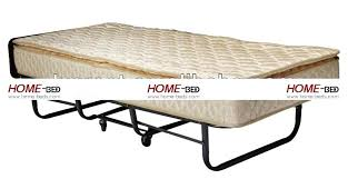 Folding Cot Bed Folding Cot Bed Best Of Folding Cot Bed With Folding Beds For