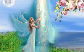 beautiful fairies wallpapers 1024x768 89 06 kb
