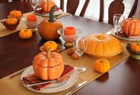 beautiful thanksgiving table settings youne