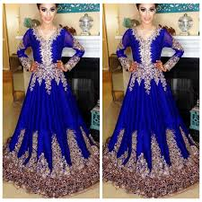 compare prices on cheap arabic kaftan dresses online shopping buy