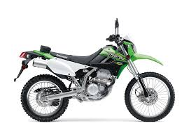 100 99 kawasaki 750 sx manual how to add a fuel primer to