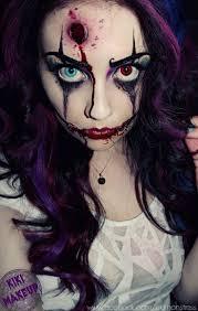 clown halloween costume ideas 111 best u0026 clowns images on pinterest clown costumes