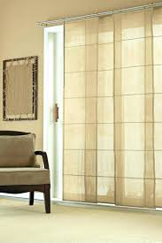 Retractable Room Divider Room Dividers Retractable Room Divider Residential Room Divider