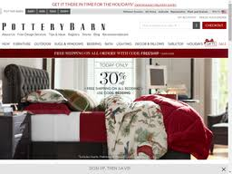 Pottery Barn Kids Promotion Code Pottery Barn Discount Code And Coupons 2016 Coupofy
