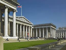 british museum london england top tips before you go with
