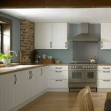 kitchen cupboard doors prices south africa details about matt ivory country kitchen cupboard tongue groove panel shaker doors