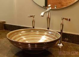bathroom sink u0026 faucet basin stands for bathrooms bathroom above