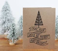 35 best christmas card designs images on pinterest christmas