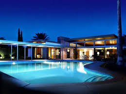 Home Decor Naples Fl by 75 Home Design Architecture Custom Home Design Ideas