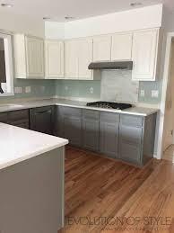 black and wood kitchen cabinets kitchen fabulous grey kitchens best designs dark wood kitchen
