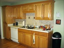 installing kitchen cabinets youtube install kitchen cabinets how to install kitchen cabinets install