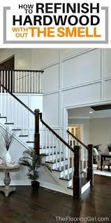 11 best westchester hardwood flooring images on homes