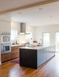 wood black glass panel door ikea kitchen cabinets reviews
