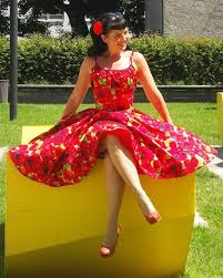 413 best pinup dress images on pinterest petticoats pinup and
