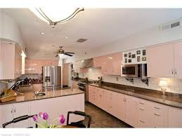 st charles kitchen cabinets st charles kitchen cabinets f66 for epic home design wallpaper with