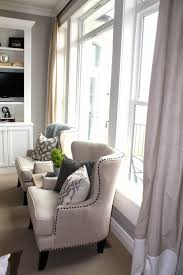 Home Goods Living Room Chairs Home Goods Living Room Furniture Best Master Furniture Check
