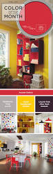 13 best paint inspiration images on pinterest paint colors