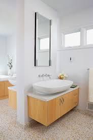 ideas for bathroom vanity 12 ideas for bathroom counters sunset magazine