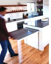 kitchen island with pull out table kitchen island with pull out table choose these recommended great