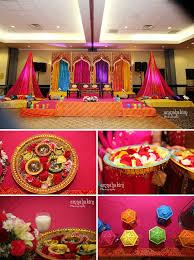 Indian Wedding Decoration Ideas Indian Event Decoration