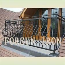 front porch with wrought iron railings google search stair