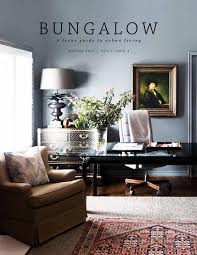 bungalow magazine winter 2015 by bungalow publishing issuu