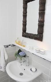 Ikea Hack Bathroom Vanity by 15 Genius Ikea Hacks That Solve All Of Your Storage Problems