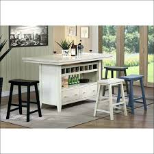 Counter Height Kitchen Island - counter height kitchen islands u2013 pixelkitchen co