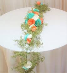 cheap coral table runners design ideas coral table runners jmdemo us