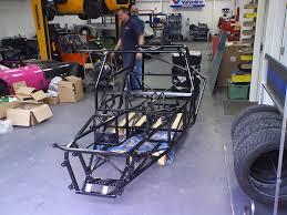 kit cars to build mac 1 kit car build site