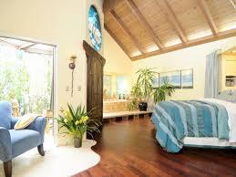 hgtv bedroom decorating ideas blue master bedroom ideas coastal style hgtv and bedrooms