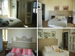 chambres d hotes palais sur mer bed breakfast villa frivole palais sur mer 17420