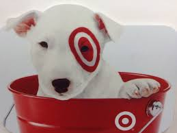 black friday en target target holiday schedule 2017 savingadvice com blog saving