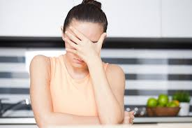light headed dizzy weak nauseous what causes dizziness after meals md health com