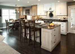 kitchen islands with breakfast bars kitchen island and bar kitchen island breakfast bar portable kitchen