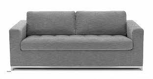 Sleeper Sofas San Diego Sleeper Sofa San Diego Fresh Soma Midnight Blue Sofa Bed Sofas